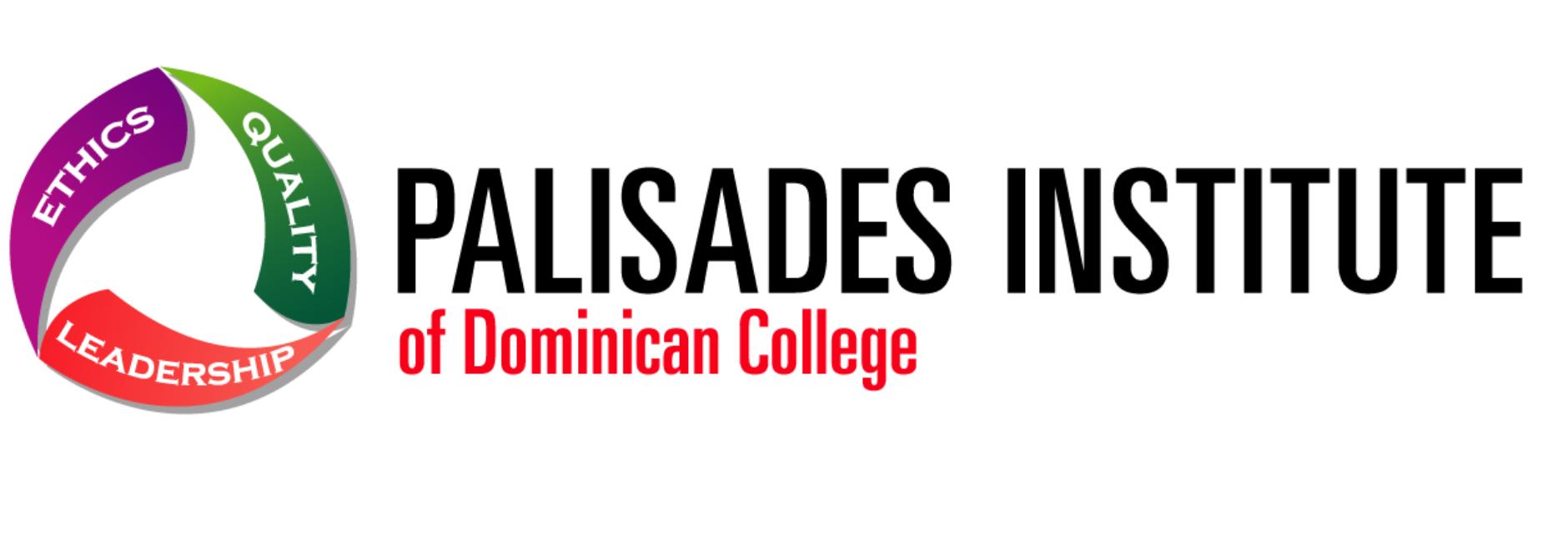 Palisades Institute